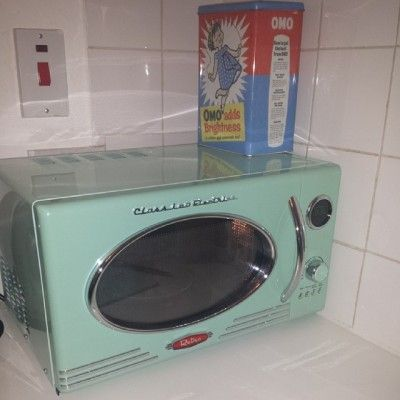 retro microwave reeree s blog