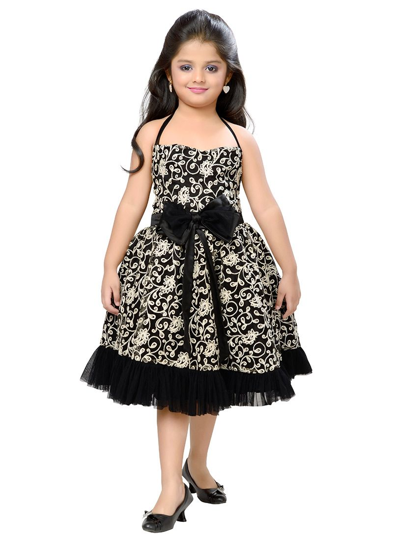 772577a87e179 Menlo Park in 2019 | Beauty | Dresses, Kids outfits girls, Online ...