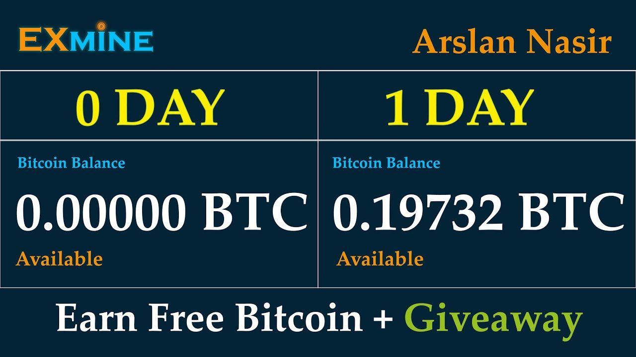 Bitcoin Archives | Adeco - Advisory Development & Consultancy Services