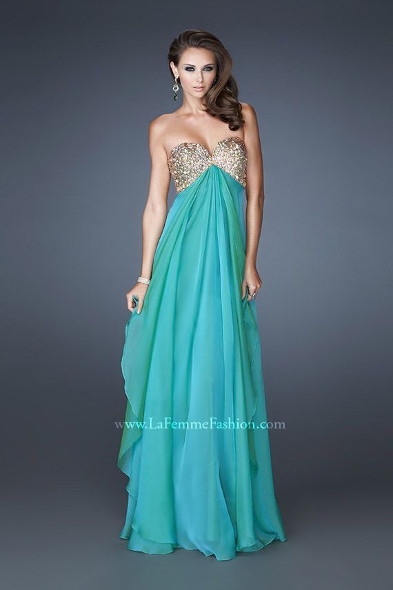 Fine Claires Prom Dresses Photos - Wedding Dresses and Gowns ...