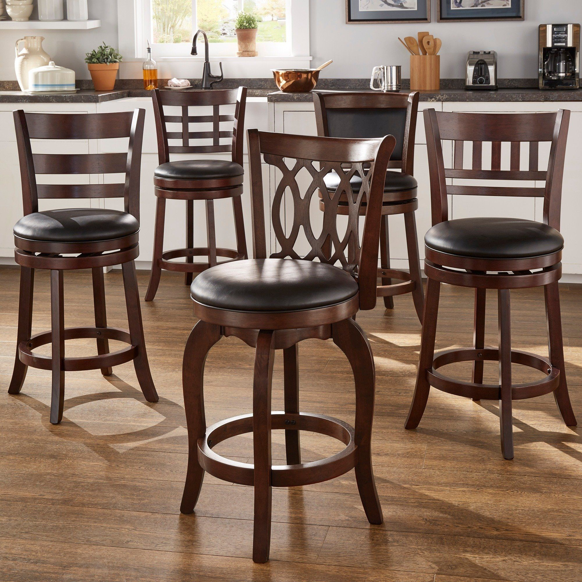 Counter Height Chairs Counter Height Stools Dining Room Bar