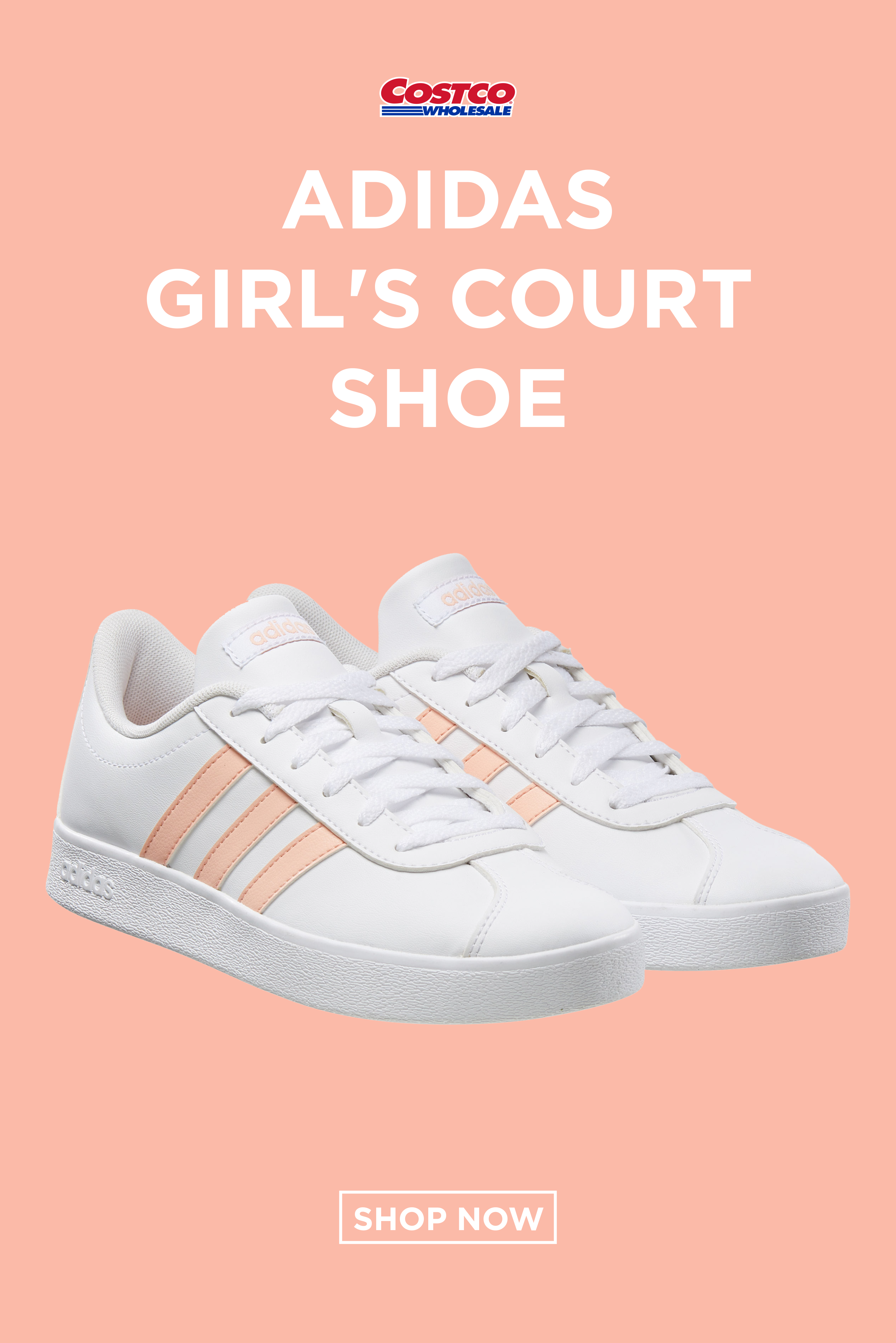 costco adidas womens shoes