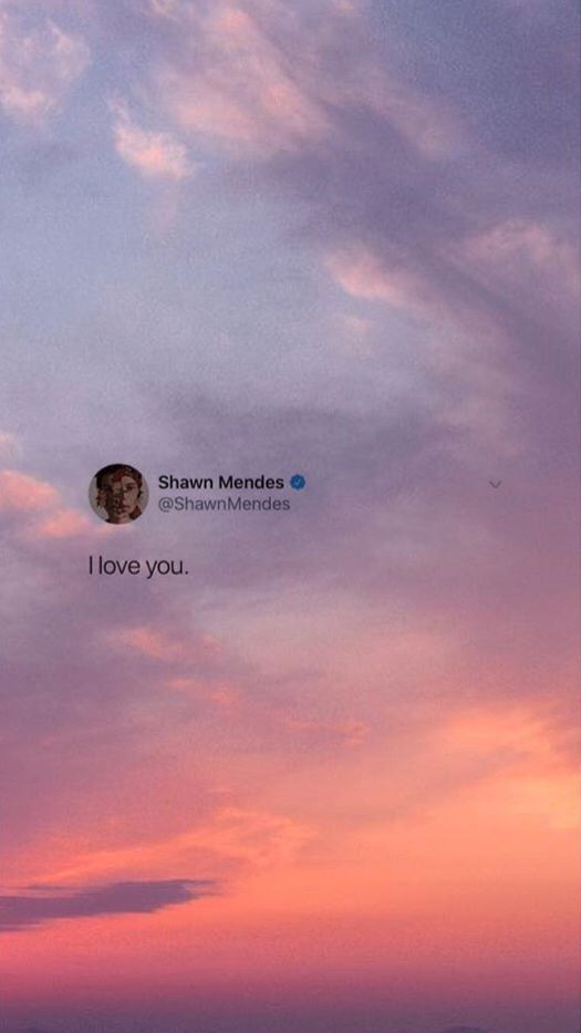 Pin By Sami On Shawn Mendes Wallpaper Shawn Mendes Quotes Shawn Mendes Wallpaper Shawn Mendes