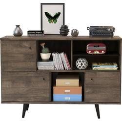 norloti sideboard living room ideas sideboard modern modern rh pinterest com