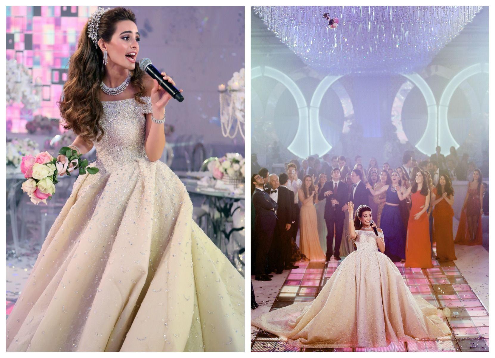 Wedded Wonderland | wedding inspirations <3 | Pinterest | Hochzeiten ...