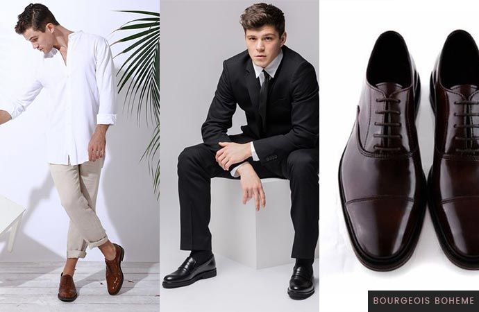 5e7a2f423a6fe List of 10+ Ethical   Vegan Men Dress Shoes