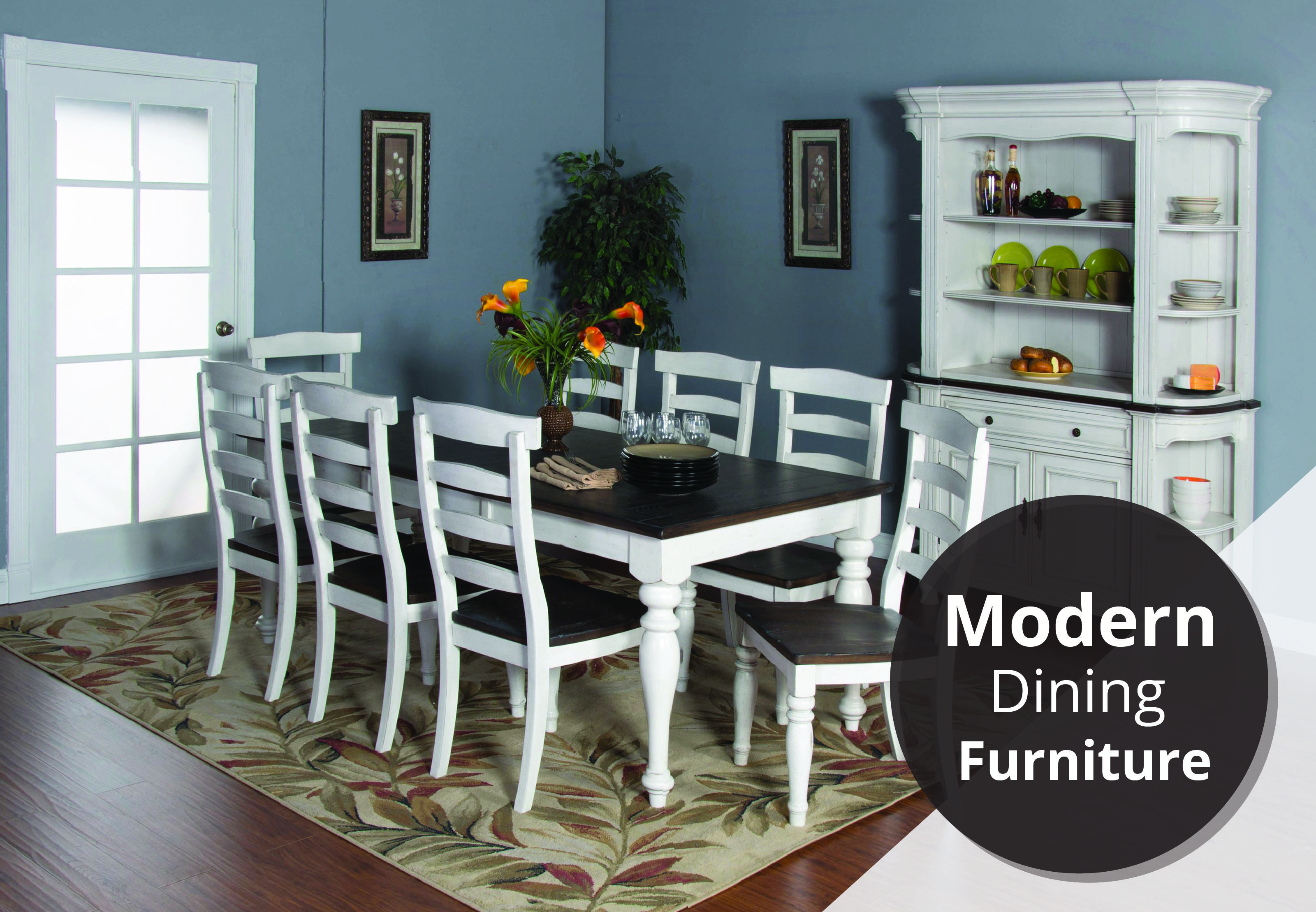 Shop For Dining Room Furniture Online At At Royal Home Creations