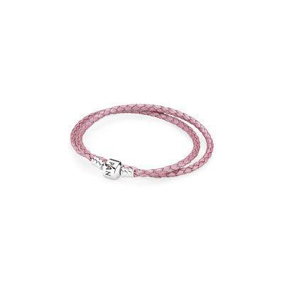 8 Best Pandora Kids Bracelets Ideas Pandora Pandora Jewelry Pandora Charms
