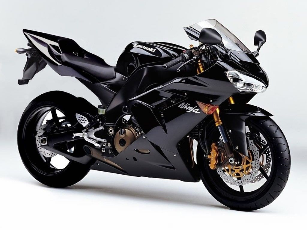 latest cars and bikes hd wallpapers in wide range of high