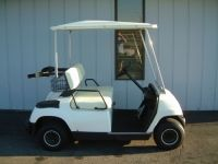 Customers often ask what is our least expensive basic gas golf cart on 1998 yamaha golf cart, lifted yamaha golf cart, 2000 yamaha golf cart specs, 2000 ez go gas golf cart, 2000 yamaha golf cars, 2000 club car ds golf cart, 2000 yamaha g16 golf cart, 2000 yamaha golf cart battery, 2000 electric golf cart,