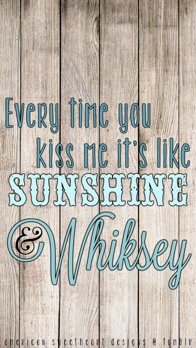 Alabama Song (Whiskey Bar) [New York] Lyrics