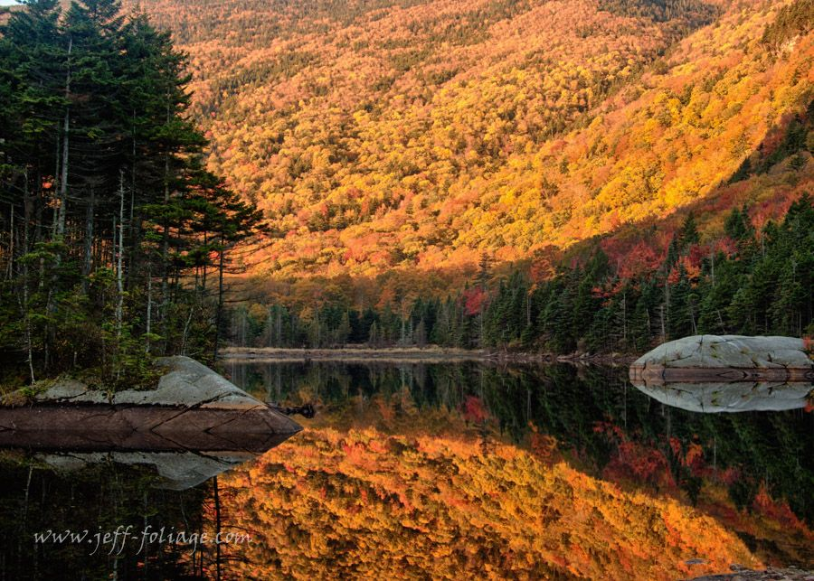 New England Fall Foliage Wallpaper Planning Your New England Fall Foliage Trip Breath