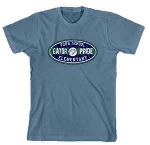 Elementary school t shirt designs bing images school for Elementary school t shirt design ideas