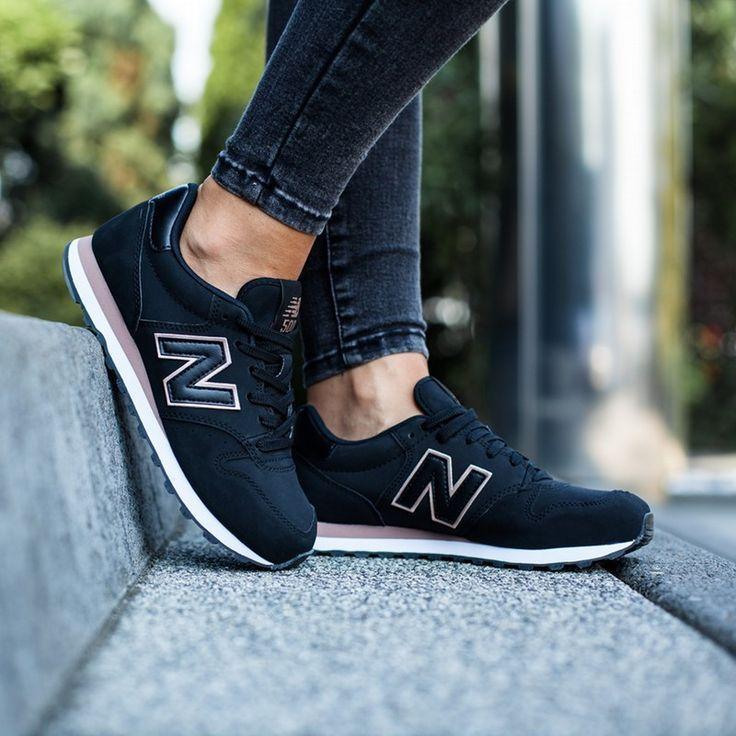 Schuhe, klassisch, new-balance-gw500br, 54042974-big.jpg (800 ...