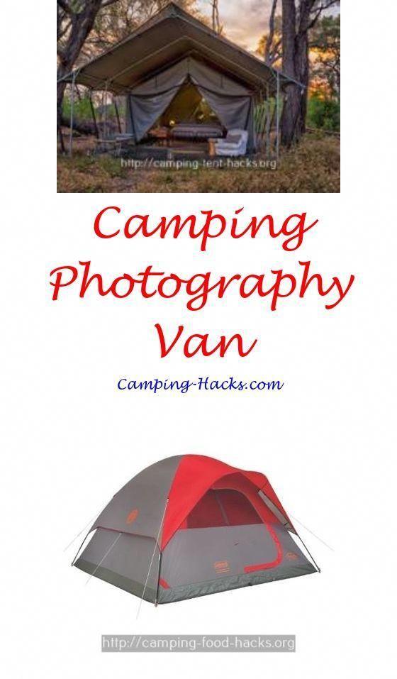 best service 81206 3c12f cute camping gear kids - beach camping hacks fun.camping ...