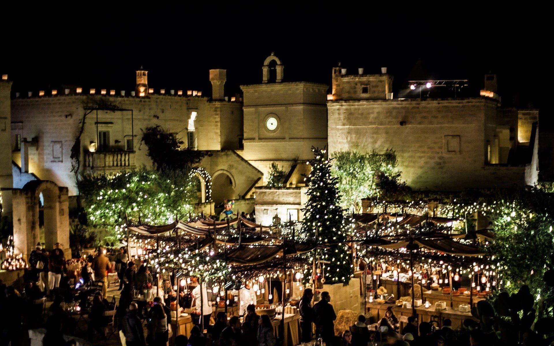 Borgo Egnazia 5 Star Hotel In Puglia Official Website Puglia Wedding Venues Italy Puglia Italy