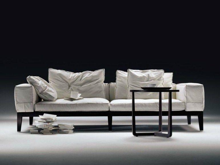 Fabric Sofa With Removable Cover Lifewood Flexform Sofa Design Furniture Best Sofa