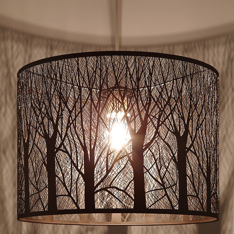 carousel lamp shade | Lighting | Pinterest | Carousel ...