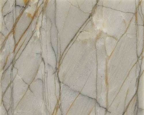 Antigua Quartzite Natural Daltile A742