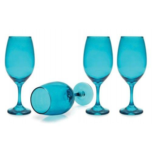 TJ Maxx Champagne Glasses