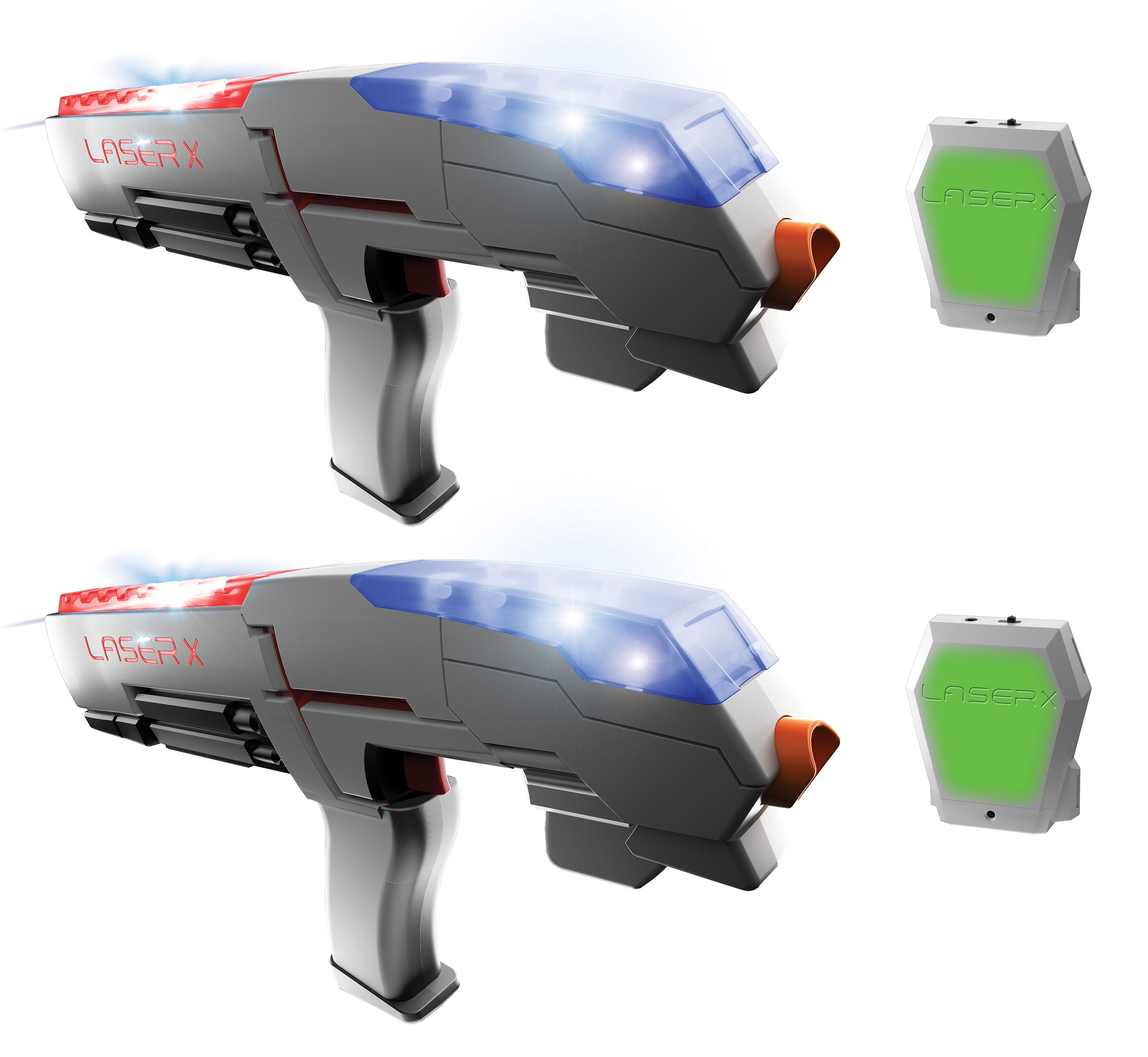Laser X Laser Tag Double Set Tag Laser Set Toys R Us Canada Toys R Us Toys