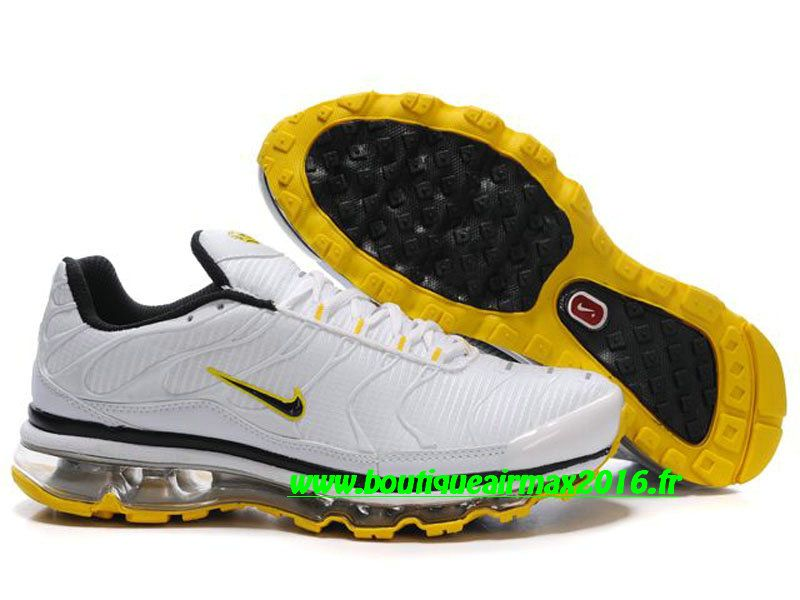 the latest popular stores new photos Nike Air Max Tn Requin/Tuned +2009 Chaussures Basket pour Homme ...