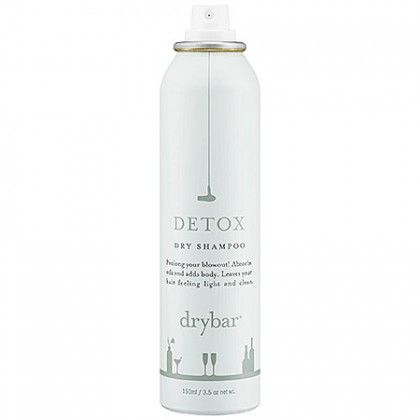 10 Best Dry Shampoos Glitter Guide Best Dry Shampoo Good Dry Shampoo Dry Shampoo