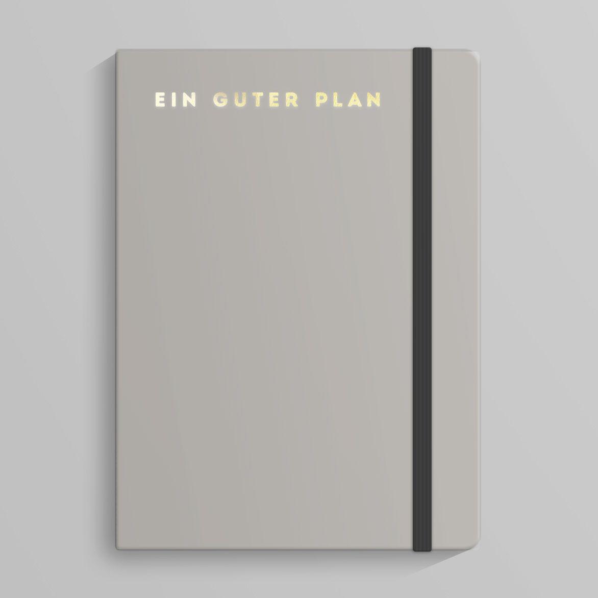 pro zeitlos bester planer terminkalender und aufschreiben. Black Bedroom Furniture Sets. Home Design Ideas