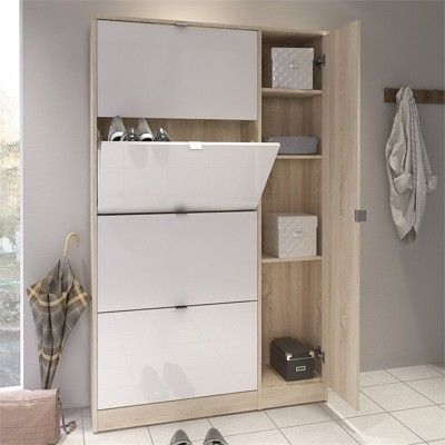 Shoe Cabinets To Organize Your Shoes Systematically Shoe Cabinet Cabinet Shoe Cabinet Design