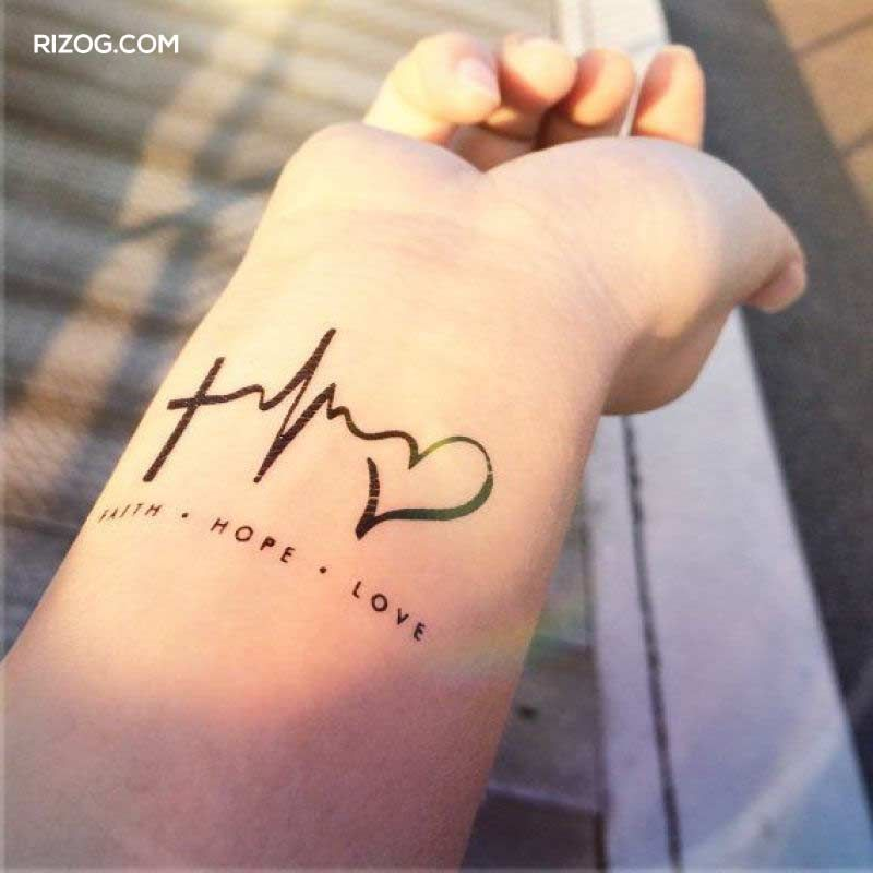 Tatuajes Para Mujeres En El Brazo Delicados Pinterest