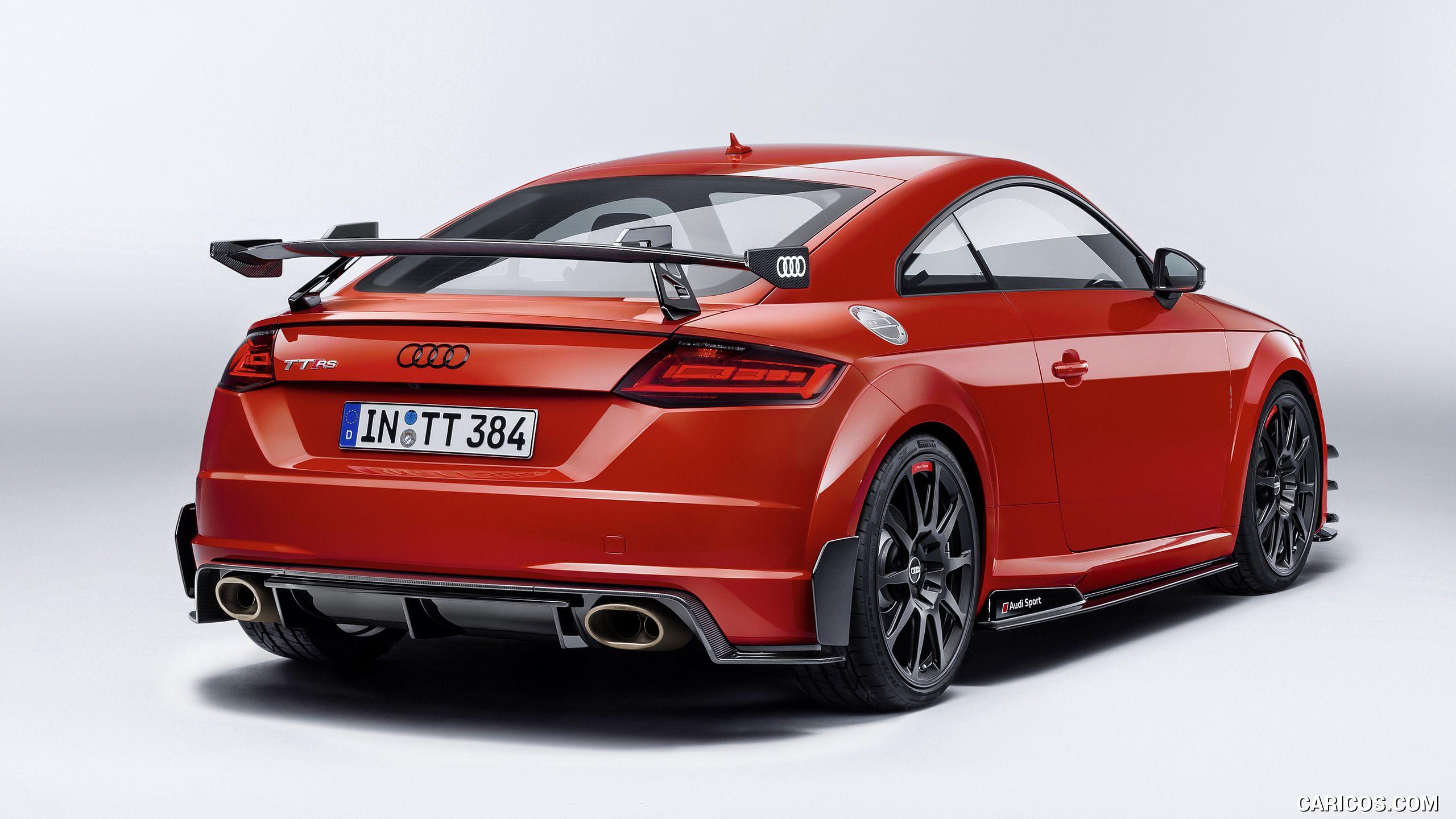 Next Stop Pinterest Audi Tt Audi Tt Rs Audi Tt Sport