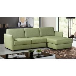 Reduced Corner Sofas With Sleeping Function Functional Corners