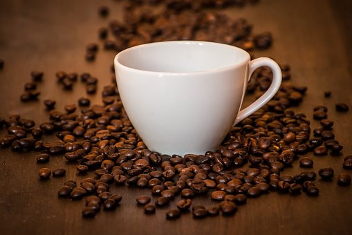 Discover and download free images Pixabay Free coffee