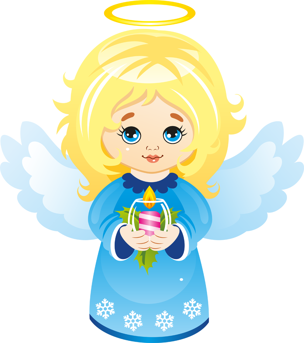 Http Gallery Yopriceville Com Var Albums Free Clipart Pictures Angels Png Cute Christmas Angel With Can Christmas Angels Angel Cartoon Christmas Tree Drawing