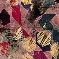 Mosaico by estudio abelha