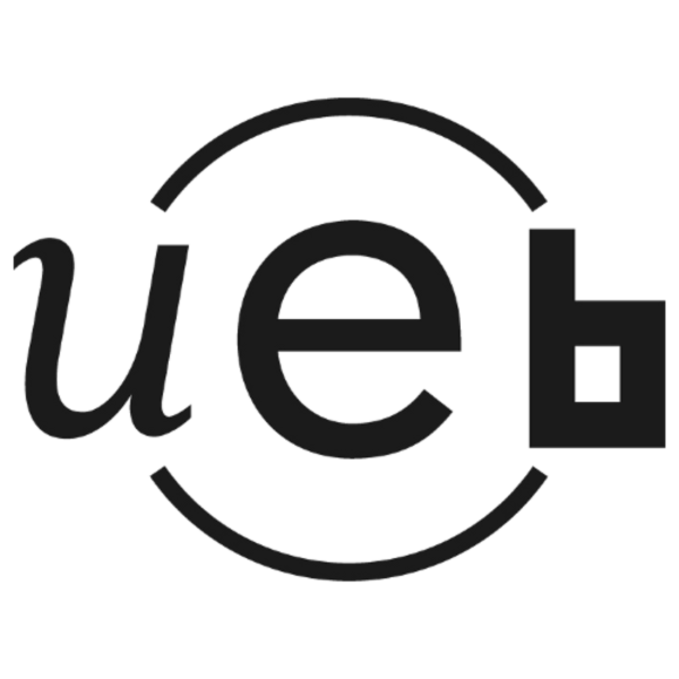 WIkiradio UEB Université Européenne de Bretagne