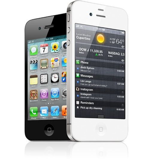 Best Phone ever made iphone-board