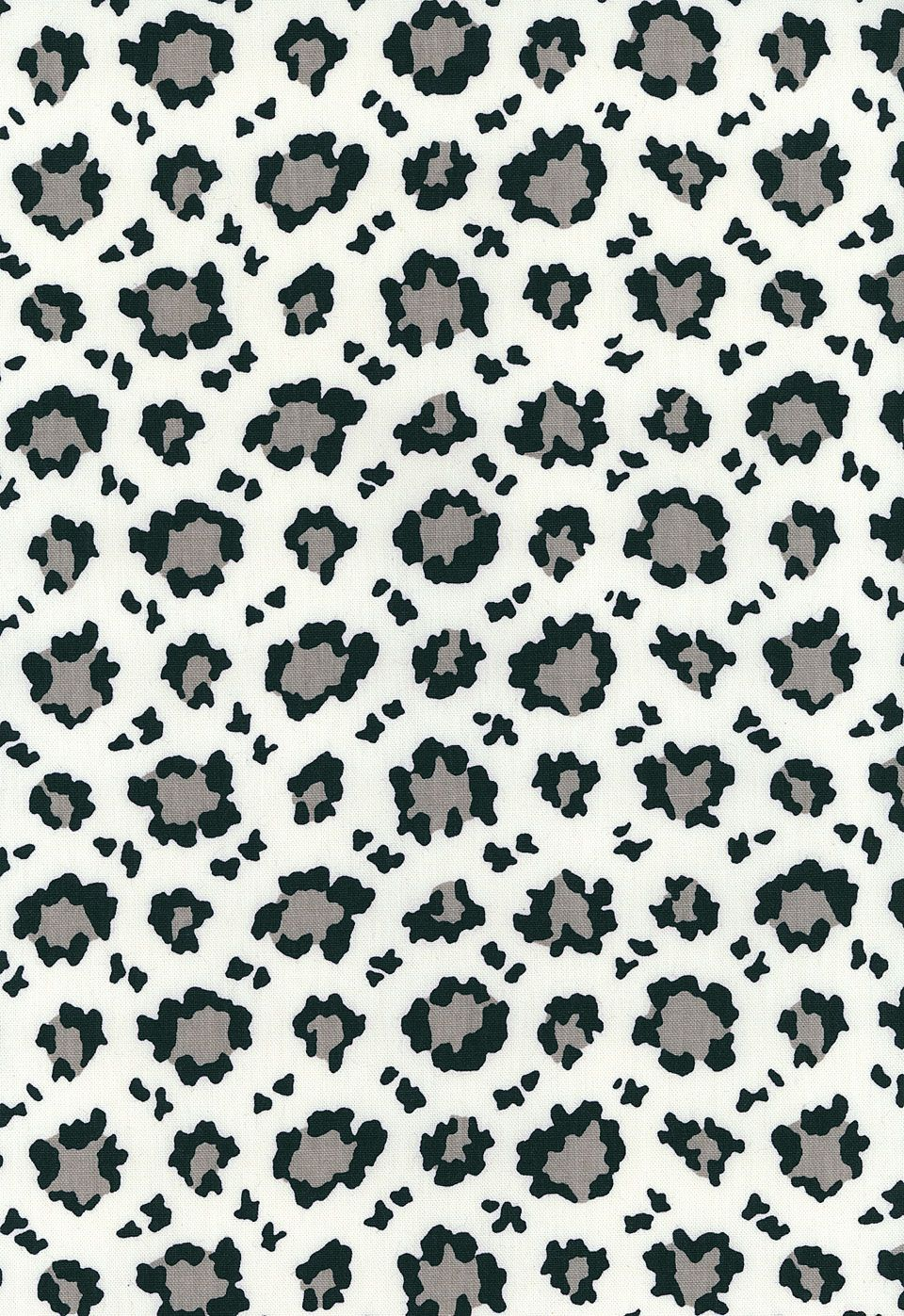 randolph leopard print - schumacher