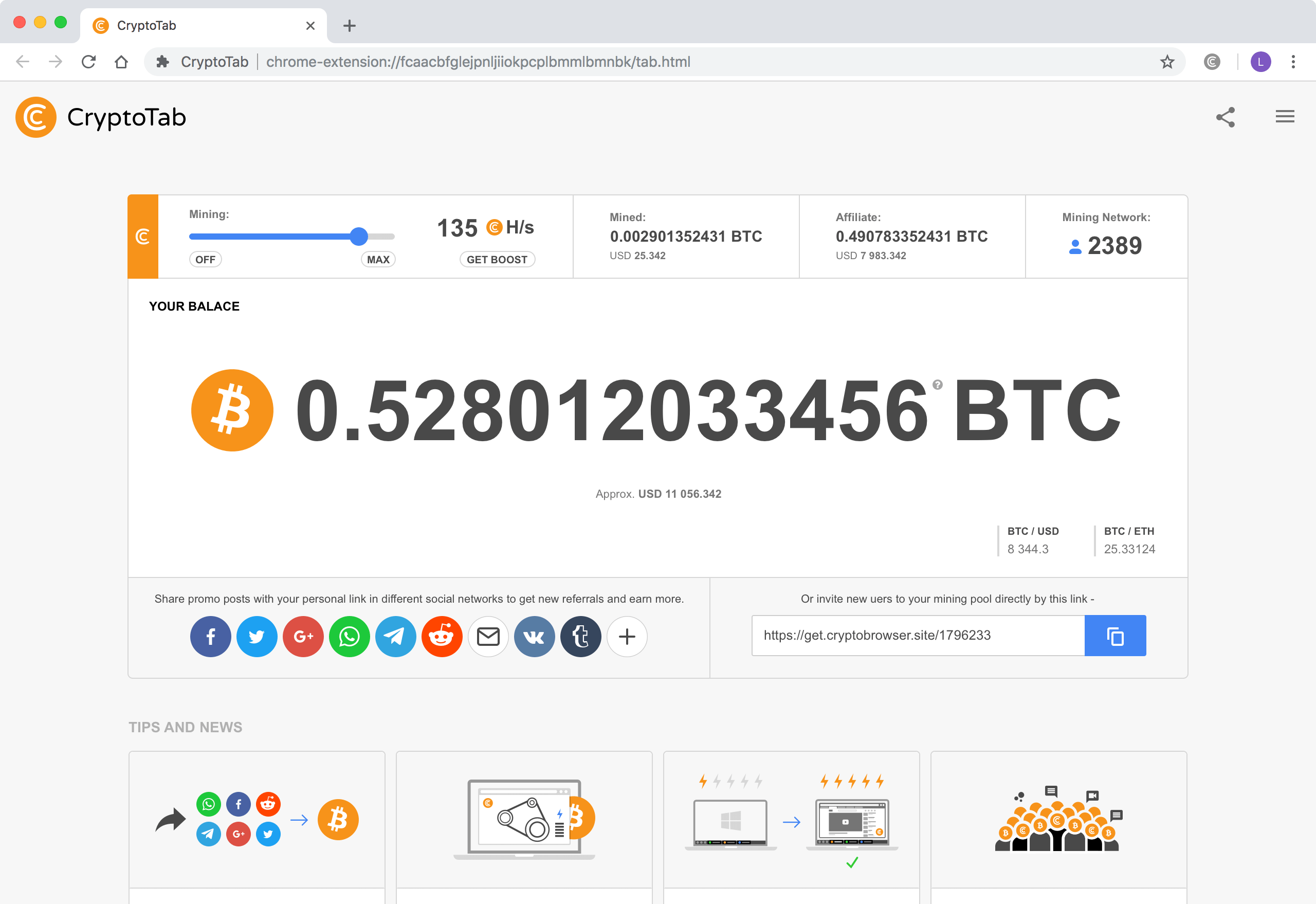 Pin On Paxful Buy Bitcoin Instantly