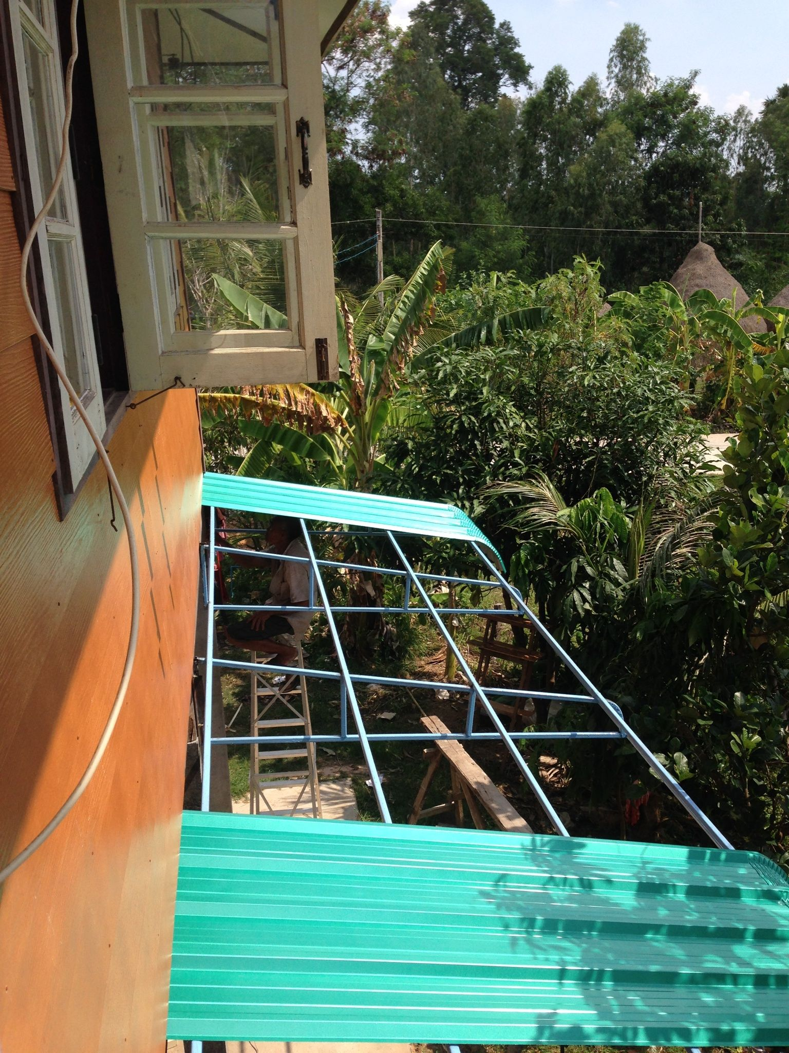 Container Haus Thailand Pin By Jeff On Thailand House Project Home Projects House Projects