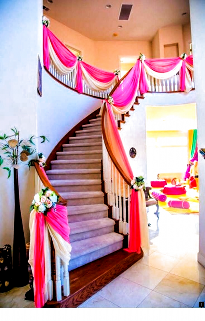 Home Decoration Home Decoration In 2020 Indian Wedding Decorations Mehndi Decor Indian Bridal Shower