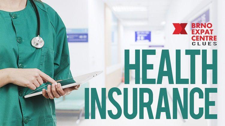 Health Insurance Made Easy Health Insurance Health Insurance Coverage Long Term Care Insurance