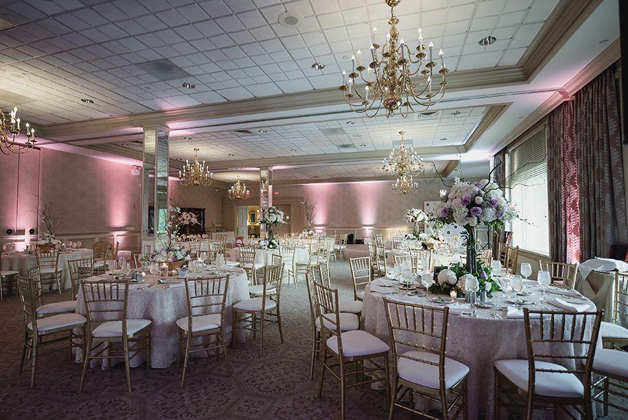 Knollwood Country Club Wedding Rachael Max I Do Top Rated Metro Detroit Photographer Kari Dawson