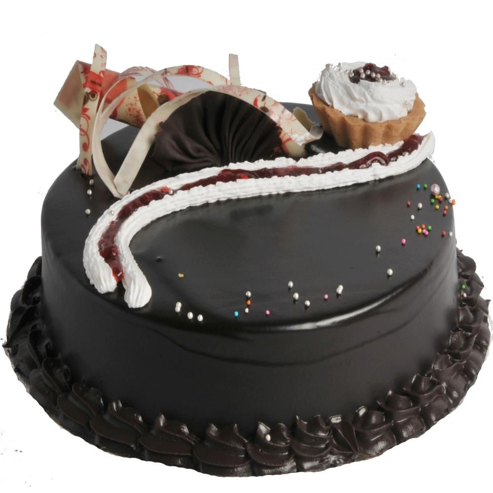 Cake And Flowers Delivery In Bangalore A Very Nice Way To Make Someone S Day Cake Delivery Online Cake Delivery Yummy Cakes