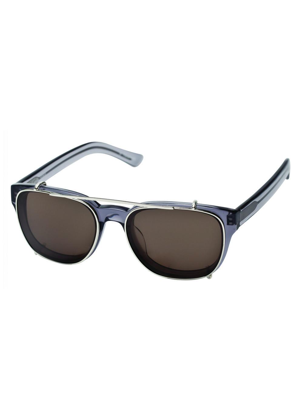 d2115bb3ca5 Ksubi Antlia Sunglasses
