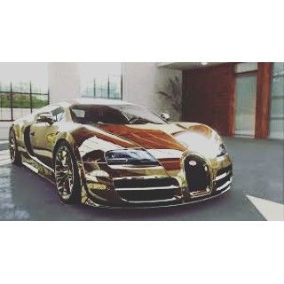 Instagram photo by @fast_cars1812 via ink361.com