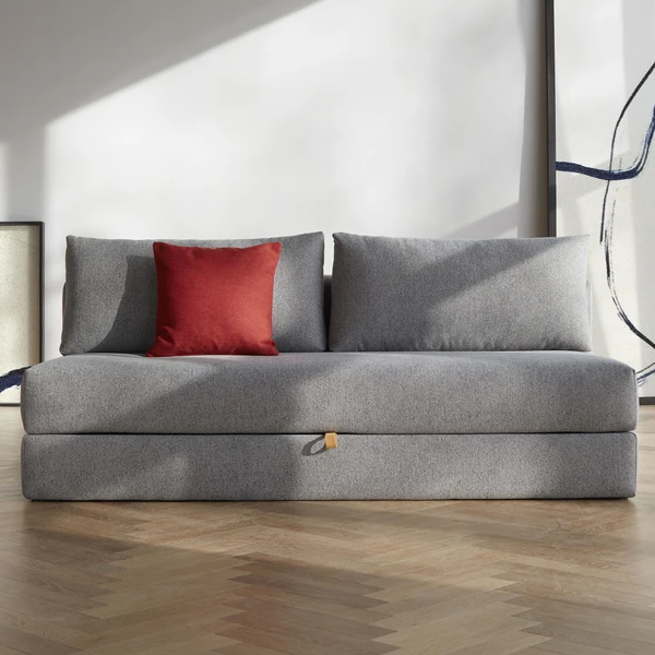 Nest Storage Sofa Bed Queen Sofa Bed Queen Sofa Bed Sofa Bed With Storage