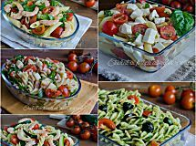 Polpette di melanzane | Ricetta secondo piatto vegetariano