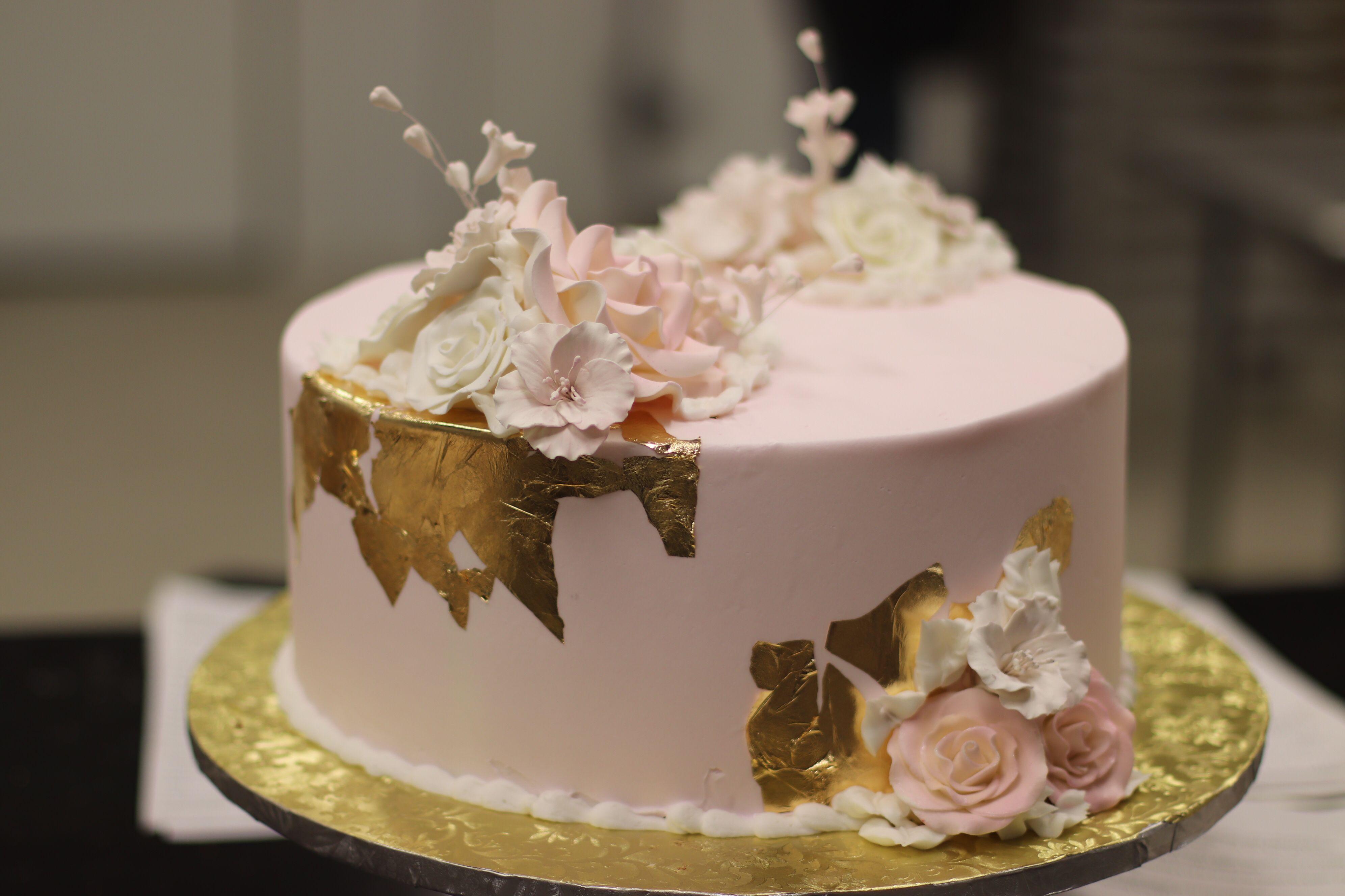 Strange A Little Cake Custom Birthday Cakes Wedding Cakes Nj Nyc Personalised Birthday Cards Petedlily Jamesorg