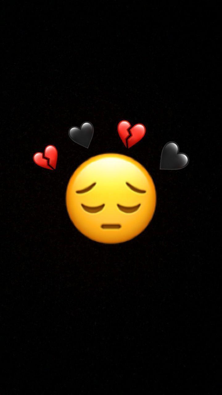 Arrière-plans Emoji pour téléphones - Personalized